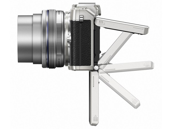 olympus-pen-e-pl7-mirrorless-camera-05
