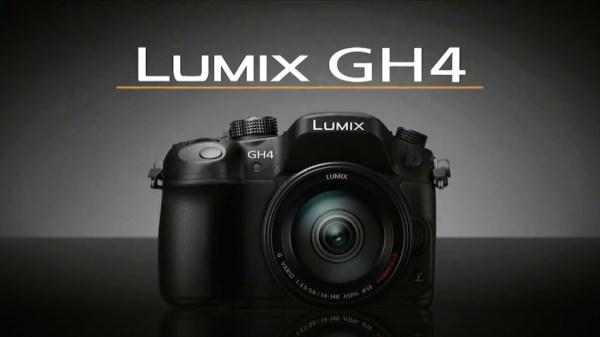 panasonic-gh4-firmware-update-coming-soon
