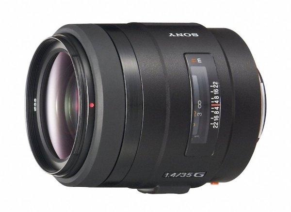 sony-35mm-f1-4-g-a-mount-lens-replacement