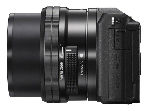sony-a5100-mirrorless-camera-03