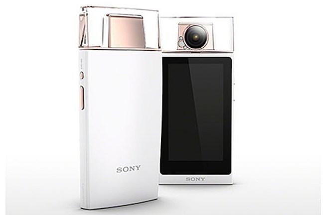 sony-kw1-compact-camera