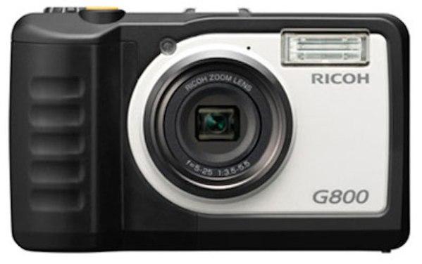 Ricoh-G800-compact