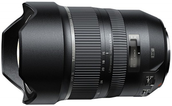 Tamron-SP-15-30mm-f2.8-Di-VC-USD-full-frame-zoom-lens