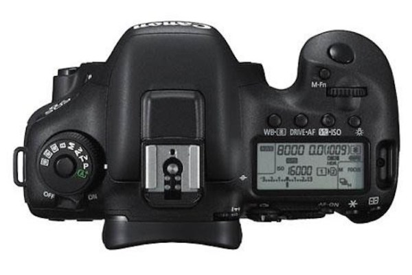 canon eos 7d mark ii more images top