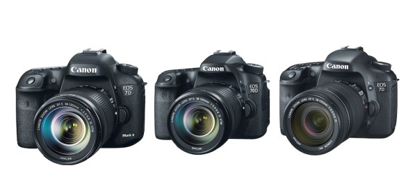 canon-eos-7d-mark-ii-vs-70d-vs-7d