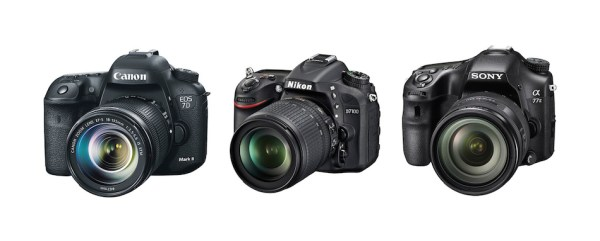 7d-mark-ii-vs-d7100-vs-a77-ii