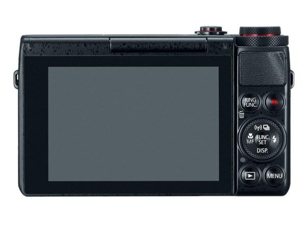 canon-powershot-g7-x-digital-camera-03