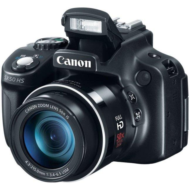 canon-powershot-g7-x-sx60-hs-n2-for-photokina-2014