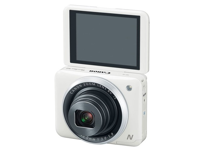 canon-powershot-n2-digital-camera-02