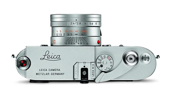 leica-m-a-typ-127-film-camera