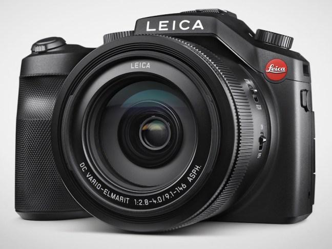 leica-v-lux-typ-114