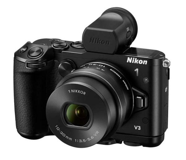 nikon-large-sensor-mirrorless-camera-hints