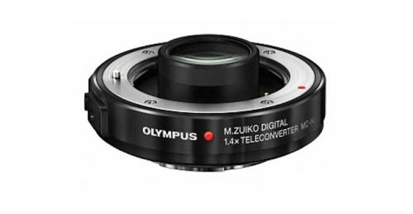 olympus-1-4x-mc-teleconverter-image