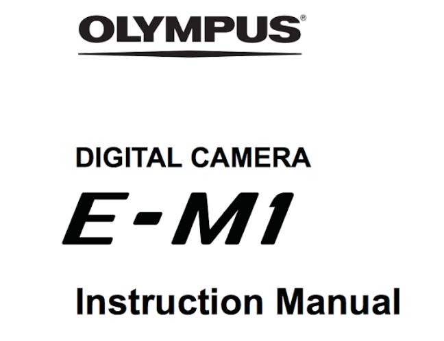 olympus-e-m1-manual-firmware-2-0