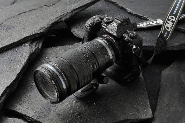 olympus-m-zuiko-ed-40-150mm-f2-8-pro-weather-res