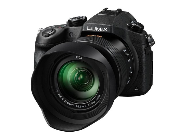 panasonic-fz1000-4k-photo-mode-firmware
