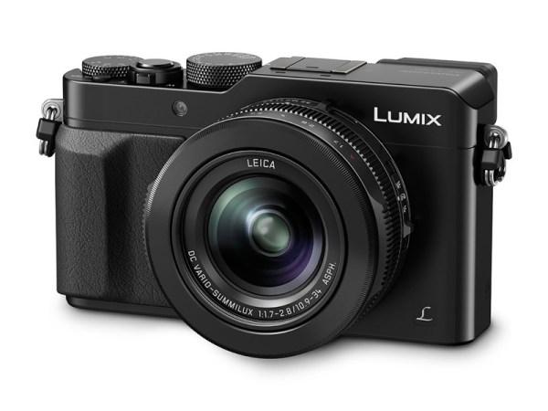 panasonic-lx100-compact-camera-00