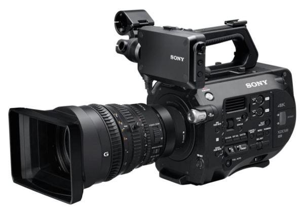 sony-pxw-fs7-4k-camcorder