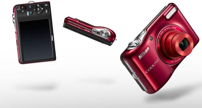 nikon-coolpix-l30-s2800-firmware-updates