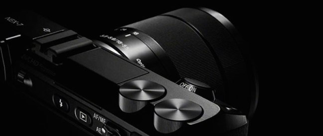 Sony A7000 Announcement Date Scheduled for CP+ 2015