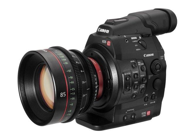 Canon-C300-mark-ii-rumors