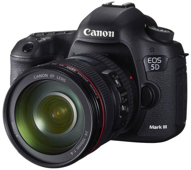 canon-5d-mark-iv-dslr-cp-2015