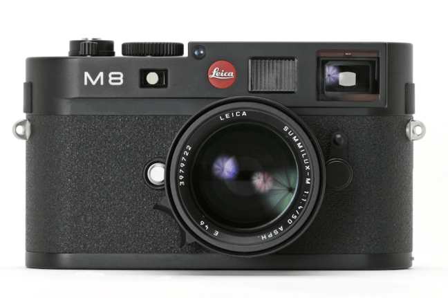 leica-m8-m9-m9-p-m-e-monochrom-m-and-m-p-firmware-updates