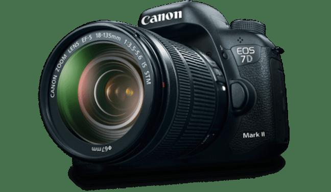more-canon-eos-7d-mark-ii-coverage