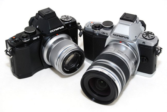 olympus-e-m6-coming-soon