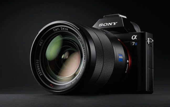 sony-a7s-review-tests