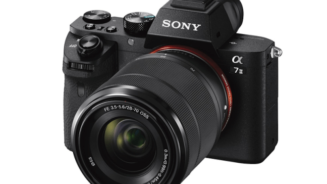 sony-alpha-a7ii-shipping-in-us-in-january-2015