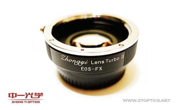 zy-optics-release-canon-ef-fuji-x-lens-turbo-adapter-version-ii