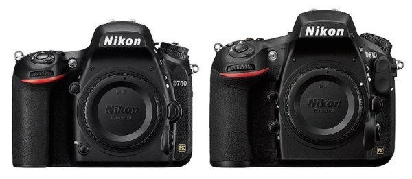 nikon-d810-d750-firmware-updates-released