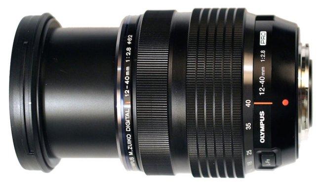 olympus-12-40mm-f2-8-pro-lens-firmware-update-1-1