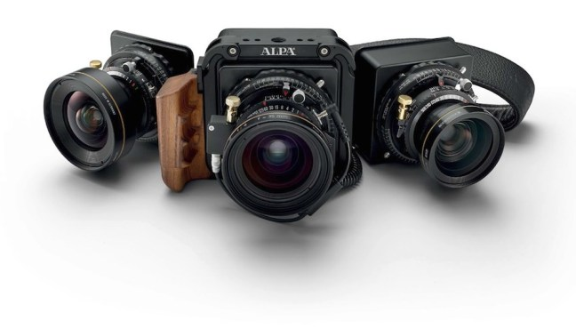 phase-one-launches-a-series-medium-format-cameras