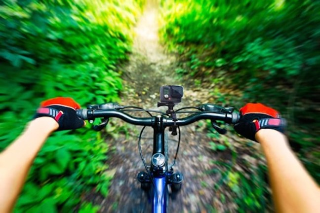 progearx-launches-gopro-accessories