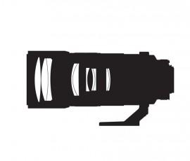Nikon-AF-S-Nikkor-300mm-f4D-IF-ED-lens-design-270x230