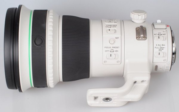 canon-ef-400mm-f4-do-is-ii-usm-lens-gets-editors-choice-award