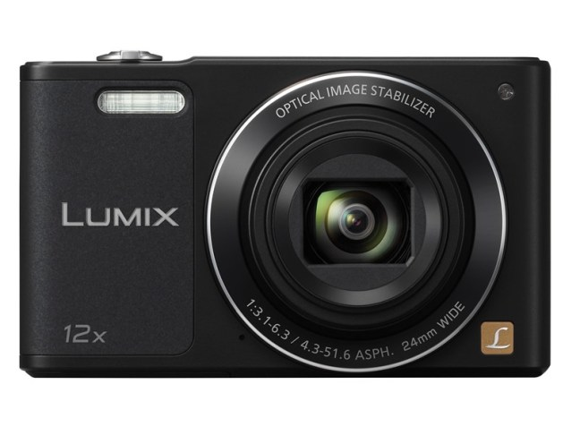 ces-2015-panasonic-lumix-sz10-officially-launched