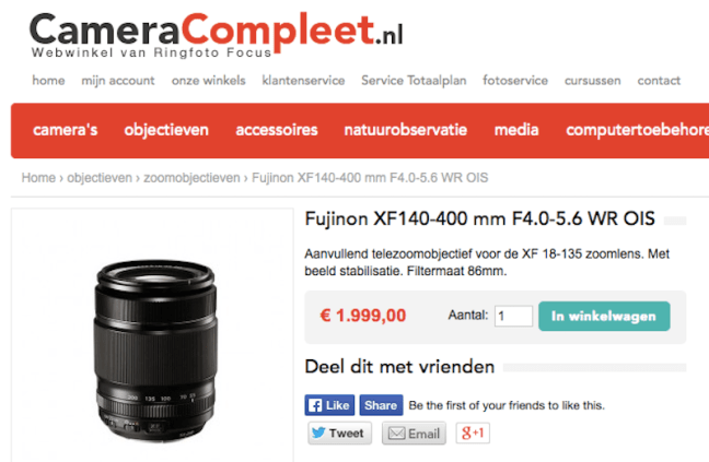 fujifilm-xf-140-400mm-f4-5-6-r-lm-ois-lens-price-leaked