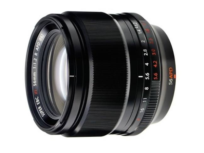 fujifilm-xf-56mm-f1-2-r-apd-highly-recommended