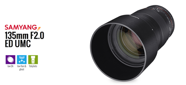 samyang-135mm-f2-ed-umc