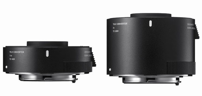 sigma-tc-1401-and-tc-2001-tele-converters