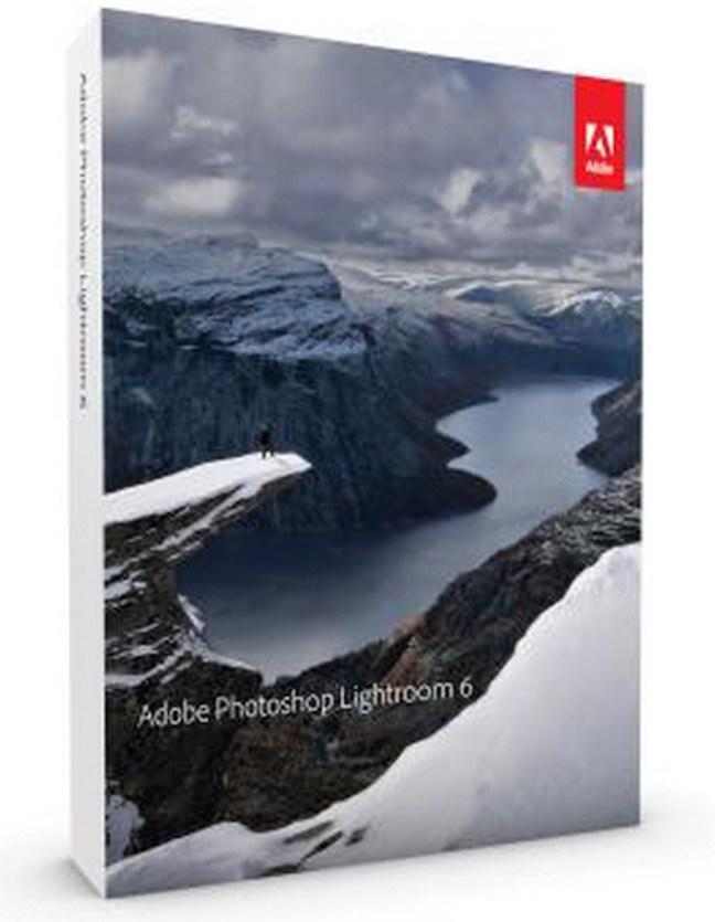 Adobe-Lightroom-6-software-image
