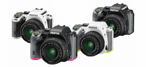 Pentax-K-S2-camera1