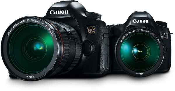 canon-eos-5ds-first-impressions-hands-on-reviews