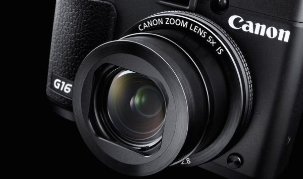 canon-powershot-g17-coming-this-summer-with-new-1-sensor