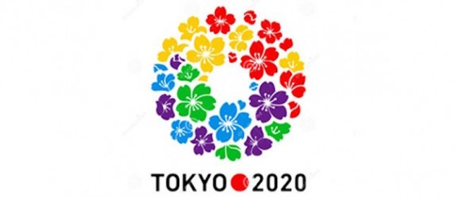 canon-to-gold-sponsor-2020-games-in-toyko