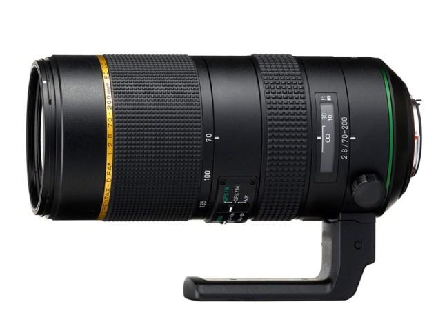 hd-pentax-d-fa-70-200mm-f2-8