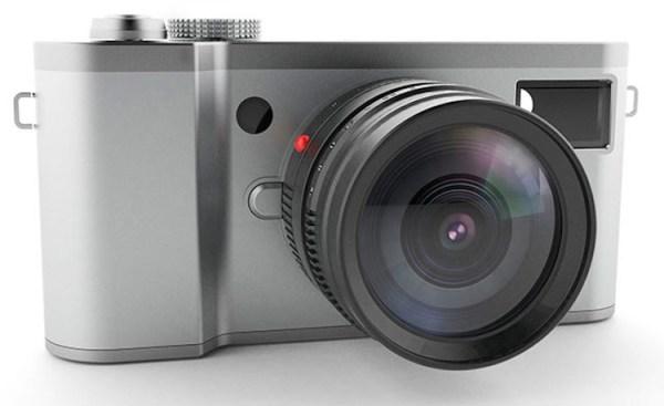 konost-ff-image